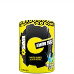 amino shock