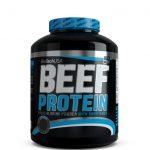 BEEF PROTEIN 1,8KG