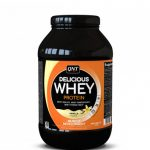 DELICIOUS WHEY 908G