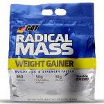 RADICAK MASS YALLAFIT base Product Picture